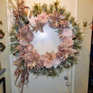 Exquisite Wreaths